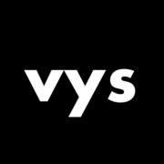 (c) Vys.ch
